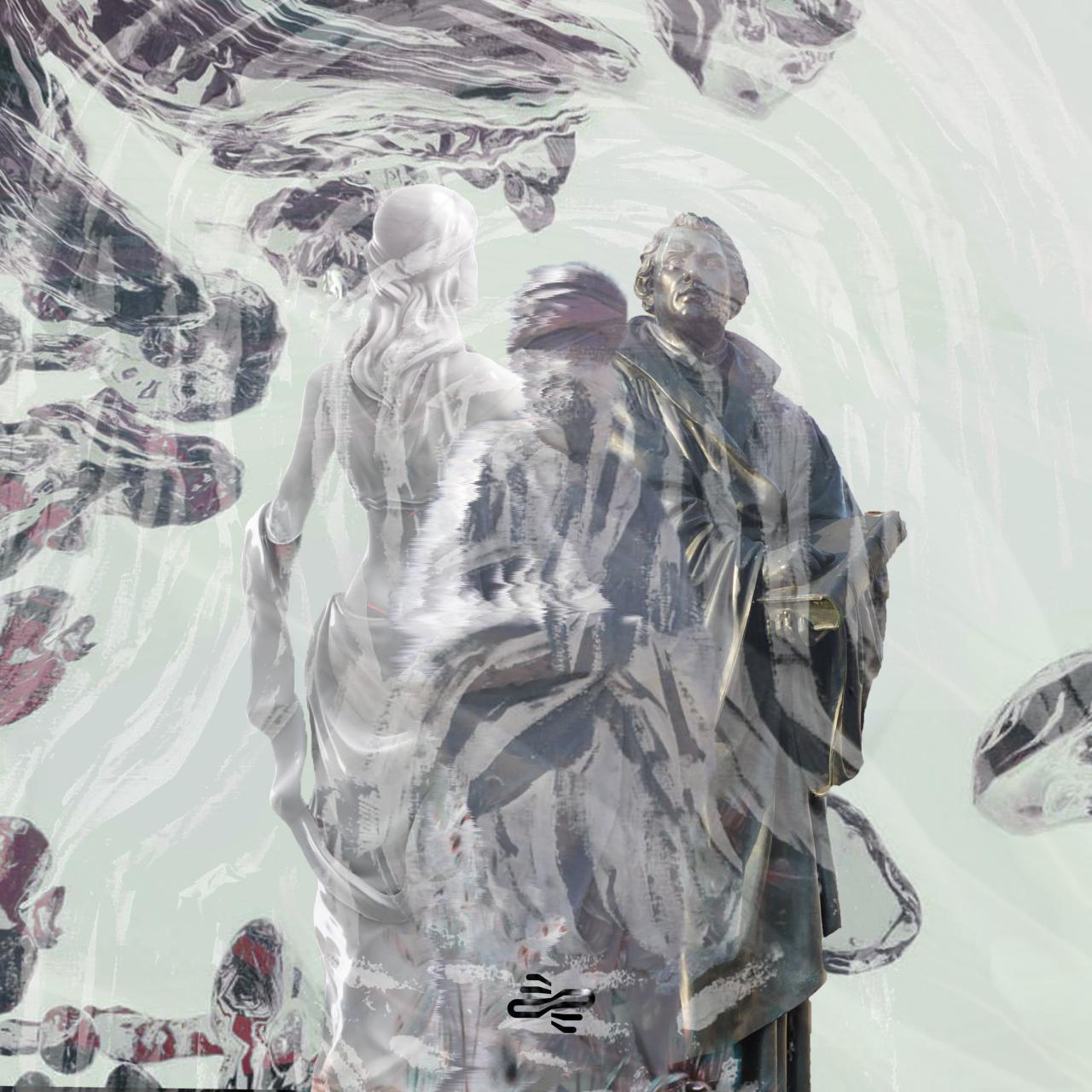 شیخ کاذب از وطن پرست