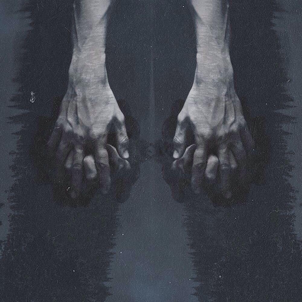 آیینه از دیگرد و رض