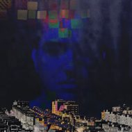 مجموعه خواب زمستونی از بامداد