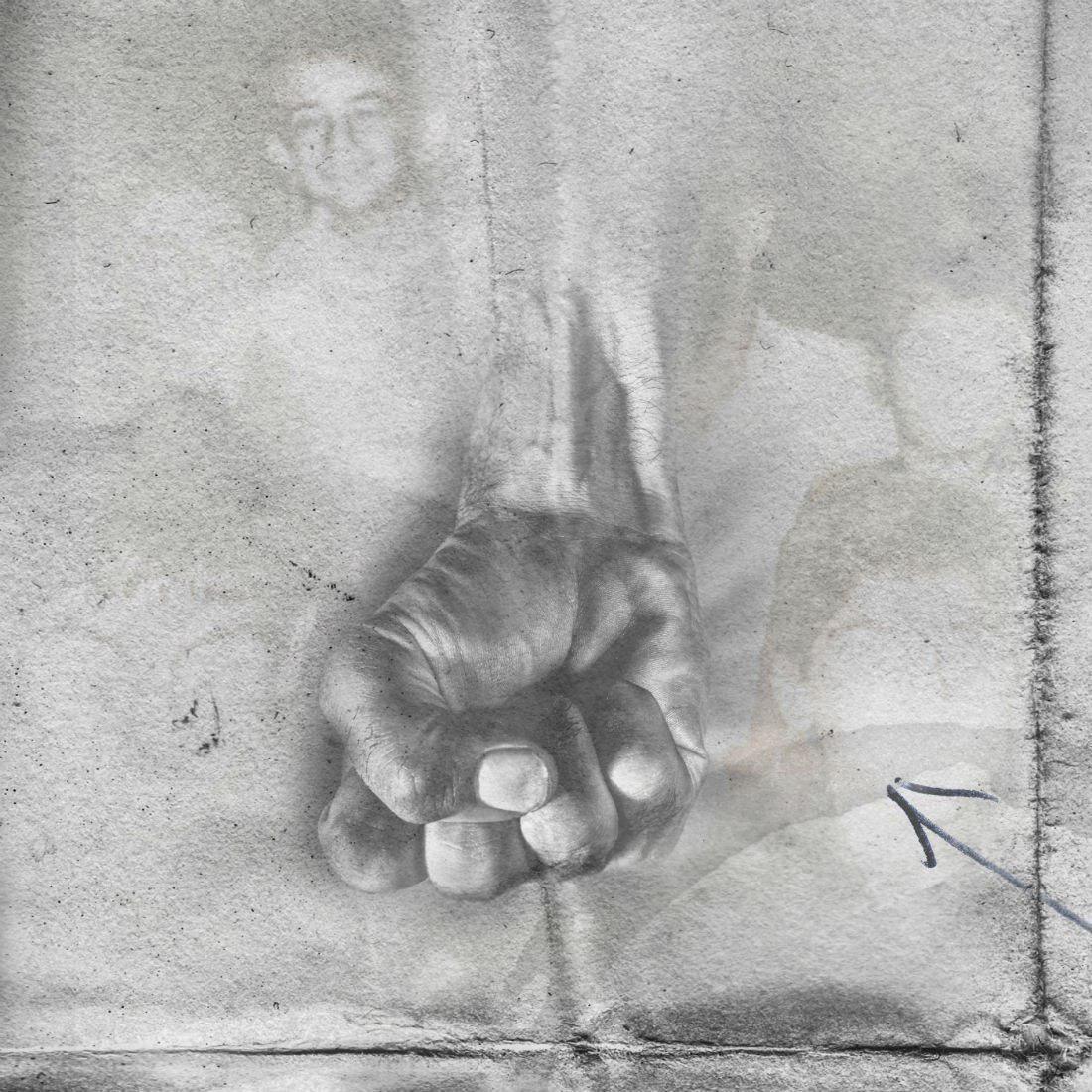 مهران از سورنا